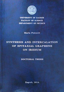 PhD_front