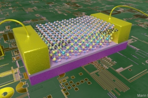 2D-materials-device
